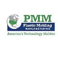 Plastic Molding Manufacturing logo