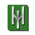 Hitchiner Manufacturing logo