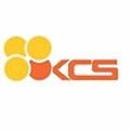 KRISH COMPUSOFT SERVICES INC logo