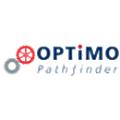 Optimo Financial logo