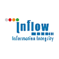 Inflow Technologies logo