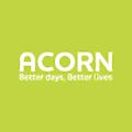Acorn Care logo