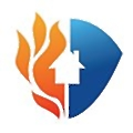 Residential Fire Systems Inc logo