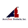 AccuTrex Products logo