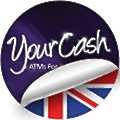 YourCash Ltd logo