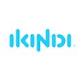 IKINDI logo