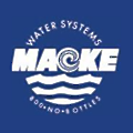 Macke Water Systems logo