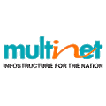 Multinet logo