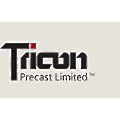 Tricon Precast Ltd logo