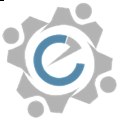 CrowdEngine logo