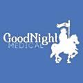 Good Night Medical logo