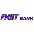 FNBT Bank logo