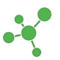 EnviroLogix Inc. logo