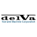 Delva Tool & Machine logo