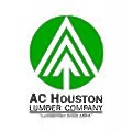 A.C. Houston Lumber logo