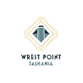 Wrest Point logo