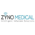 Zyno Medical logo
