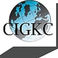 Cornerstone Kansas City , LLC logo