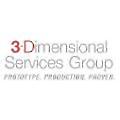3-Dimensional