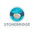 Stonebridge Companies logo