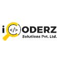 iCoderz logo