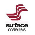 Surface Materials logo