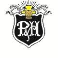 Parrish & Heimbecker logo