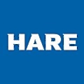 William Hare Group Limited logo