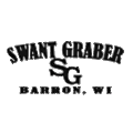 Swant Graber Auto Group logo