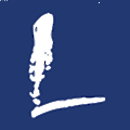 Legacy Kitchens logo