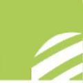 AL-ENAYAH logo