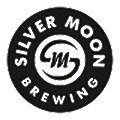 Silver Moon Brewing logo
