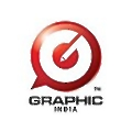 Graphic India