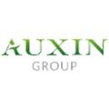 Auxin Group logo