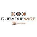 Rubadue Wire