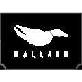 Mallard Group logo