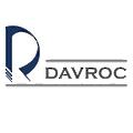 Davroc logo