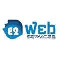 E2web Services logo