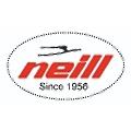 Neill Aircraft Company logo