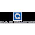 Graham Engineering Corporation logo