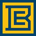 Billitier Electric logo