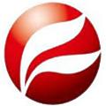Fujibo Holdings