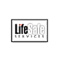 LifeSafe Services logo