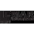 LeMar Industries Corp logo