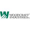 Woodcraft Industries logo