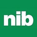 nib Health Funds logo