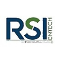 RSI EnTech logo