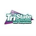 Tri-State Camera logo