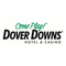 Dover Downs Gaming & Entertainment