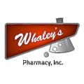 Whaley's Pharmacy